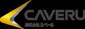株式会社CAVERU